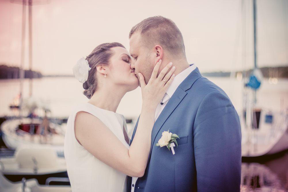 Sesja poślubna kiekrz fotografia ślubna poznań