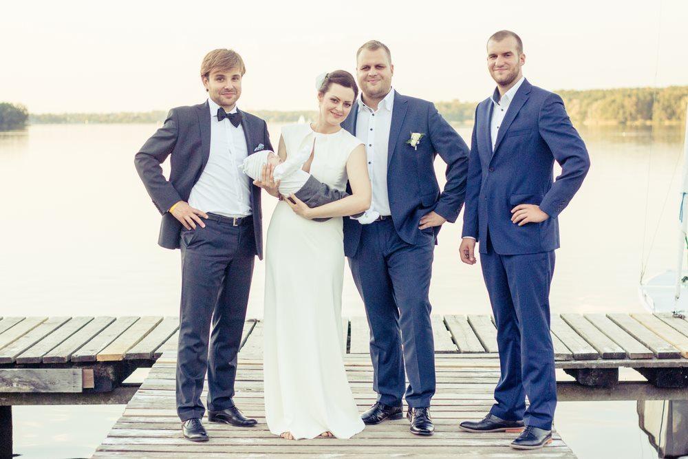 portrety formaln fotografia ślubna poznań