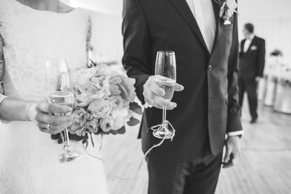 toast wesele fotograf gniezno