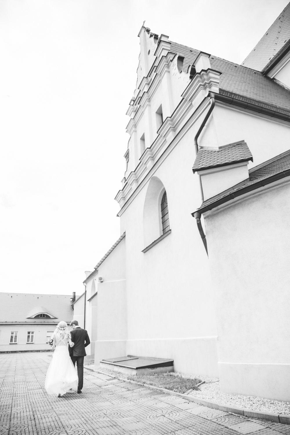 Kościół pod wezwaniem Św. Jana Chrzciciela w Krotoszynie