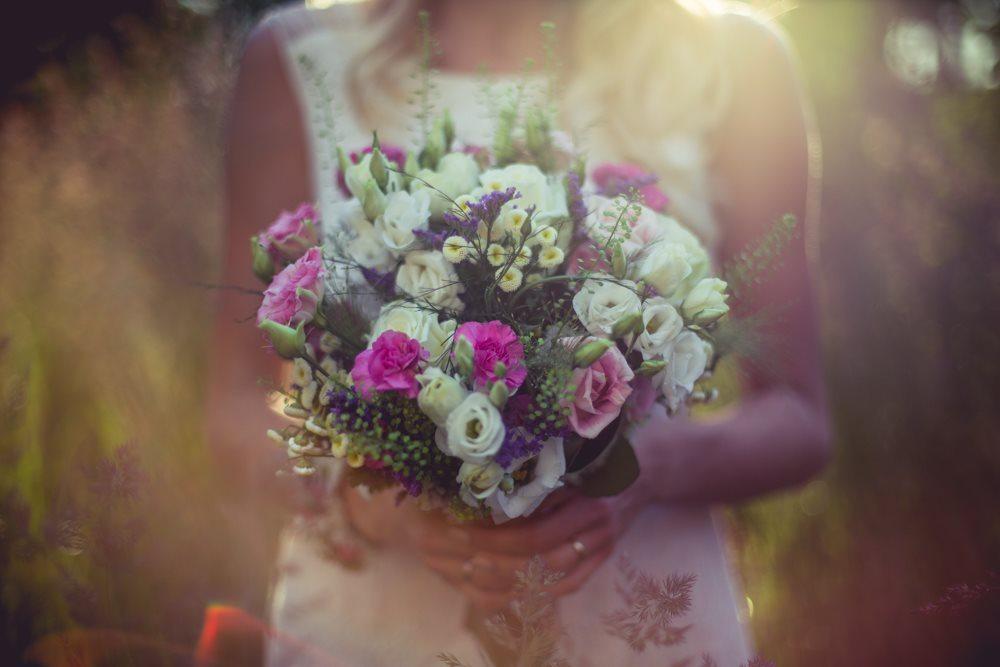 Bukiet kwiaciarnia justyna krotoszyn