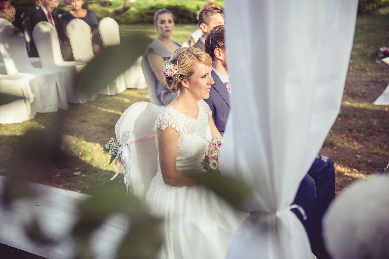 Opieszyn Września wesele