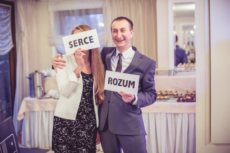Pałac Opieszyn Września fotograf ślubny Gniezno