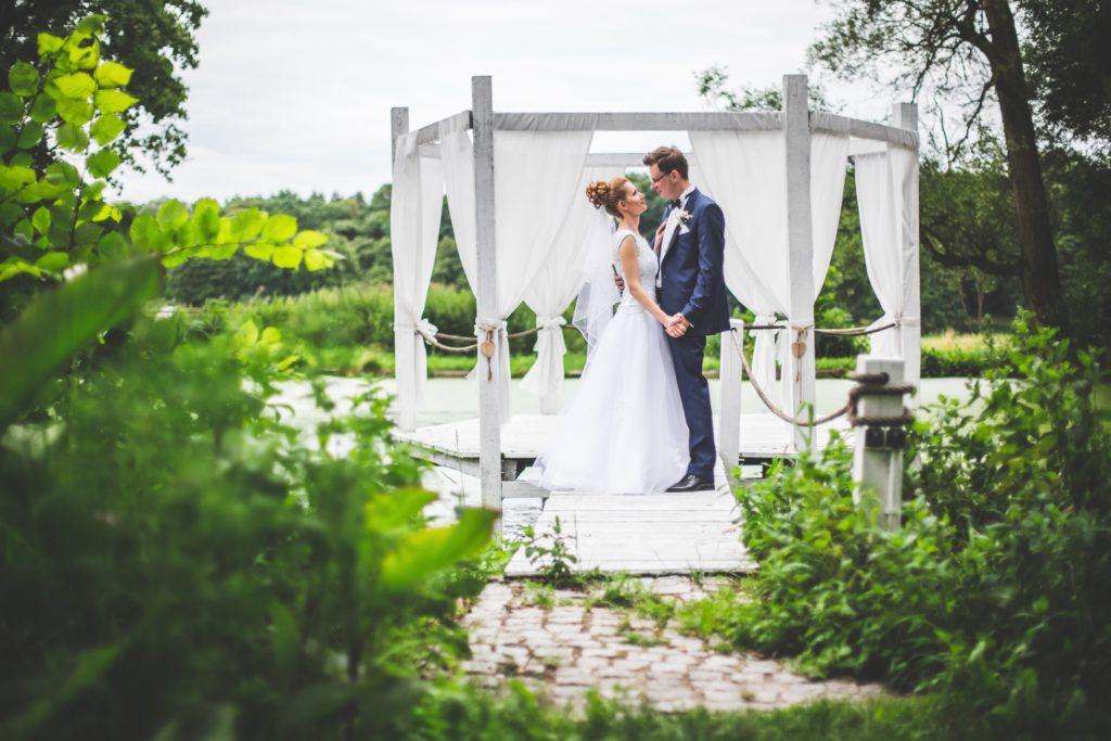 Dwór Wierzenica wesele