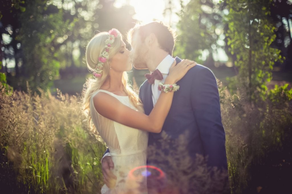 Hotel Wawrzyniak Krotoszyn wesele fotografia ślubna
