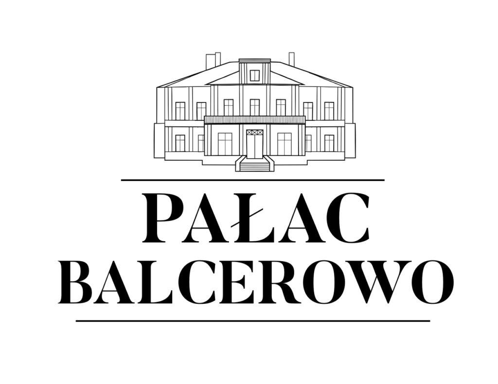 logo Balcerowo
