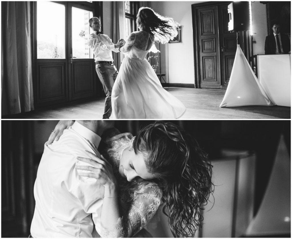 pierwszy taniec szkoła tańca poznań ślub fotograf gniezno