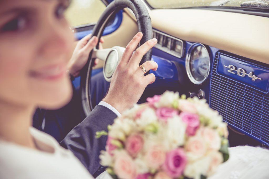 obrączki na ślub para młoda briju aparat gniezno poznań