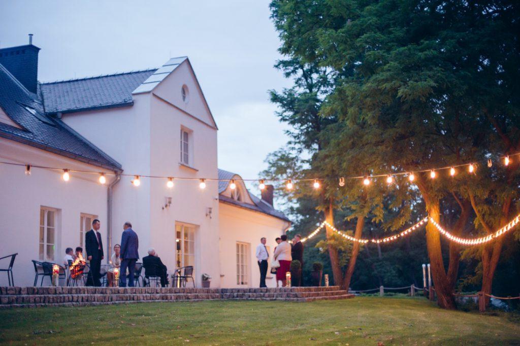 pałac wierzenica dwór fotograf ślubny poznań