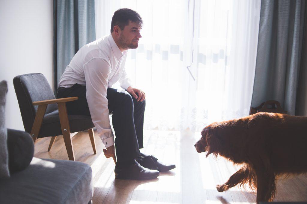 fotograf ślub konin gniezno warszawa poznań
