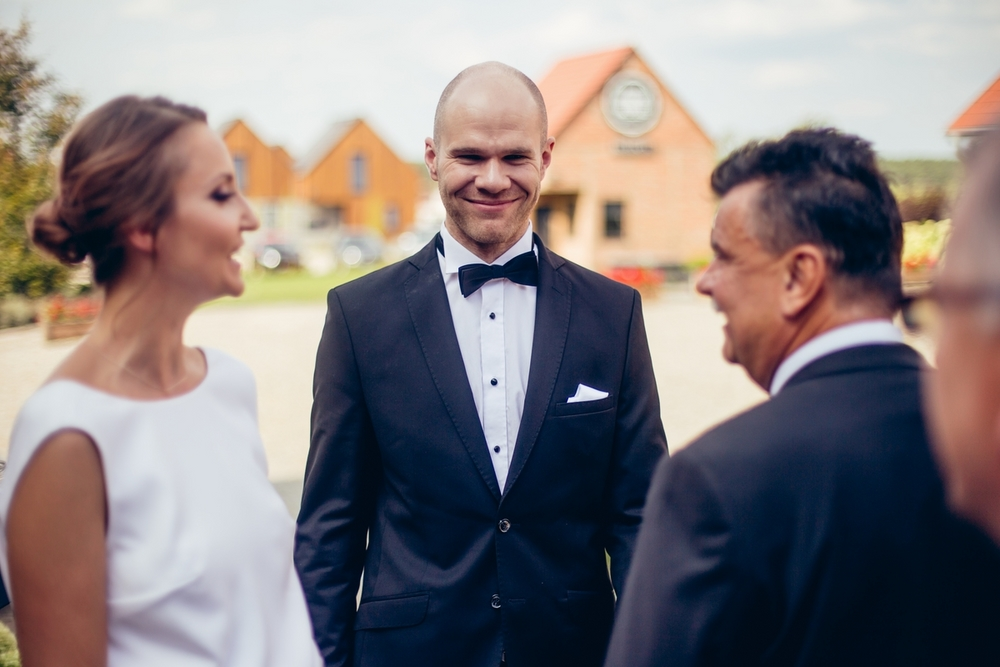 Jaroszewskie_Wzgórze 49