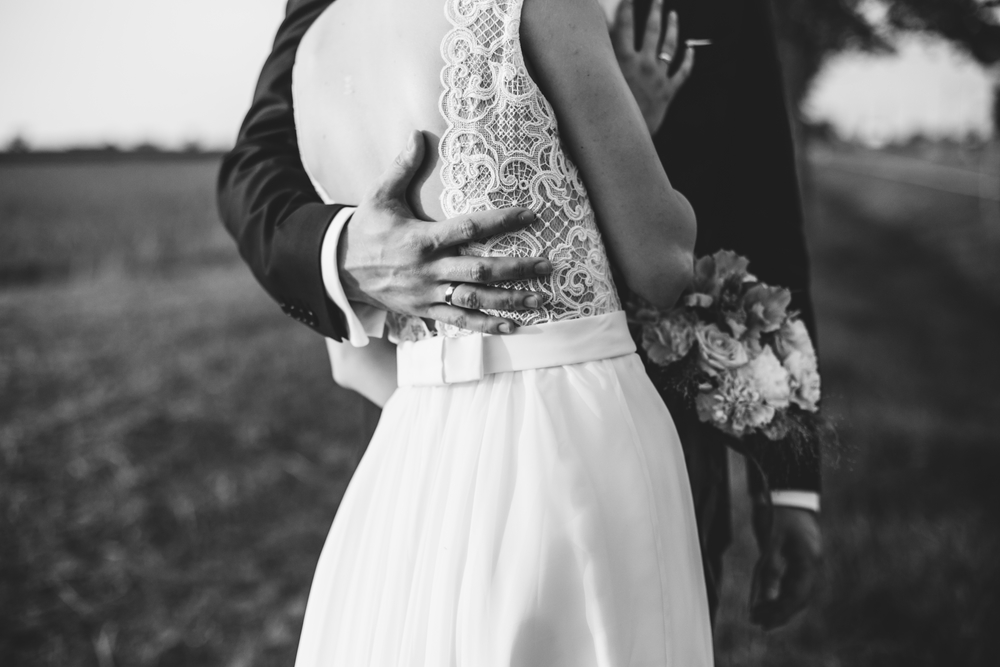 Fotograf wesele krotoszyn